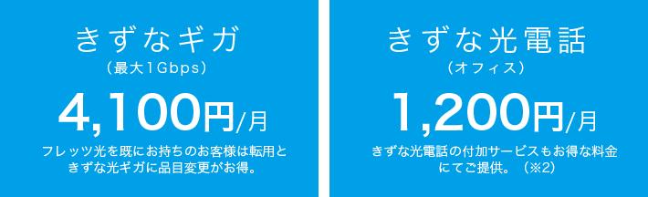 kizuna_04