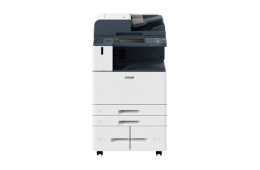 XEROX DocuCentre-VI C2271