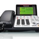 Panasonic IP OFFICE S